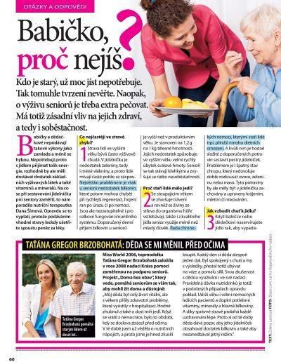 Babicko_proc_nejis-page-001