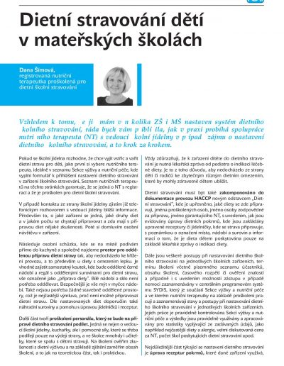 Dietni_stravovani_MS (1)-page-001